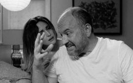 Harcèlement sexuel : après plusieurs révélations, Louis C.K. voit la sortie de son prochain film annulée et HBO l'éjecter de son catalogue