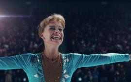 I, Tonya nous offre un teaser glacé avec une Margot Robbie métamorphosée en patineuse
