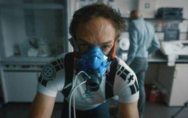 Icarus : le trailer incroyable du film sur le plus grand scandale de l'histoire du sport récompensé à Sundance