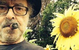 Le Livre d'Image : Godard dévoile ses inquiétudes face à Netflix