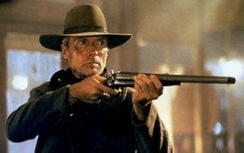 Impitoyable : le film qui signa la fin flamboyante du western, par Clint Eastwood