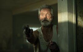 Don't Breathe : l'acteur Stephen Lang confirme la suite du thriller horrifique