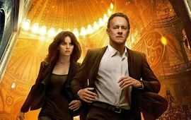 Inferno : critique série Z