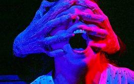 Inferno : on se perd dans le labyrinthe de terreur de Dario Argento
