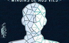 Intelligences Artificielles : critique matricielle