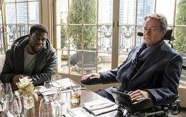 Intouchables : quasi enterré par le scandale Harvey Weinstein, le remake américain refait surface