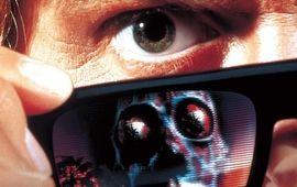 John Carpenter vient-il de dire qu'Invasion Los Angeles aura bientôt droit à une suite ?