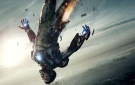 Avengers : Endgame signerait-il vraiment la fin de Robert Downey Jr. en Iron Man ?