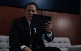 Jon Favreau redevient Happy Hogan pour Spider-Man : Homecoming