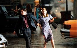 Le mal-aimé : It's All About Love, la romance apocalyptique avec Joaquin Phoenix et Claire Danes