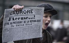 Césars 2020 : l'actrice Sara Forestier exprime sa colère face à Polanski et ses prix