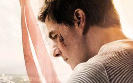 Tom Cruise est trop vieux pour le cinéma d'action, selon le créateur de Jack Reacher