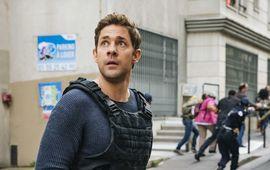 Jack Ryan saison 2 : l'intrigue se dévoile (un peu) dans un trailer plein d'action mais soporifique