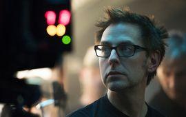 Les Gardiens de la galaxie : plusieurs personnalités d'Hollywood apportent leur soutien à James Gunn après son renvoi par Disney