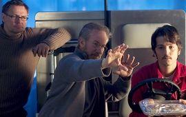 Steven Spielberg : avec Ready Player One, il devient le premier réalisateur à passer la barre des 10 milliards de dollars