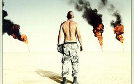 Un film de guerre en un plan-séquence : le prochain Sam Mendes s'annonce fantastique