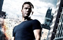 Matt Damon s'énerve dans la bande-annonce explosive de Jason Bourne 5