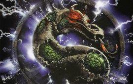 Mortal Kombat 2 : Destruction Finale – le nanar de la saga n'a en réalité jamais été fini