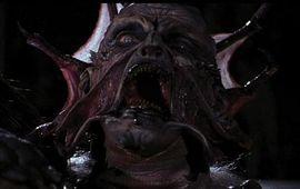 Jeepers creepers 3 : Une muse de John Carpenter va s'en prendre au monstre