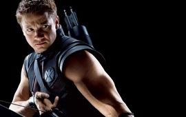 Après Avengers, Jeremy Renner rejoindrait le monde ténébreux de Spawn