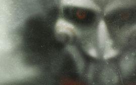 Chris Rock promet que le nouveau Saw sera bien dégueu, et un peu drôle aussi