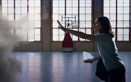 Jinn : la première série arabe Netflix dévoile une bande-annonce teennage et fantastique