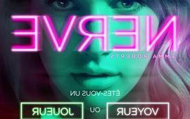 Nerve révèle deux nouveaux extraits avec Emma Roberts et Dave Franco