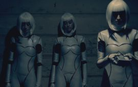 La musique de John Carpenter plonge dans la science-fiction des années 80 dans un nouveau clip vidéo