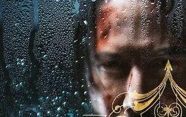 John Wick 3 Parabellum : un premier trailer kill kill bang bang