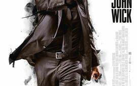 John Wick 3 a une date de tournage et c'est pour bientôt