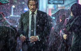 Hobbs & Shaw : Keanu Reeves aurait un rôle majeur dans le spin-off de Fast and Furious !