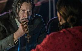 John Wick : la franchise d'action prépare un spin-off féminin avec le réalisateur d'Underworld