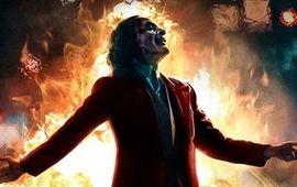 Joker : une fin plus tragique et glauque aurait été envisagée pour le mythique méchant