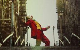 Oscars 2020 : Joker marque l'histoire des super-héros en tête des nominations