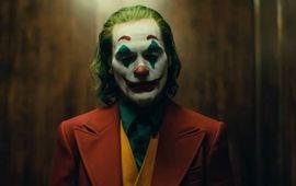 Joker : un des acteurs du prochain film DC explique pourquoi ce sera du jamais vu