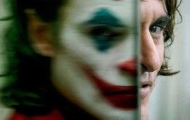 Avant Joker, Joaquin Phoenix aurait pu être… Batman pour Darren Aronofsky