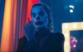 Joker : Bradley Cooper a eu un rôle majeur sur le montage final du film DC