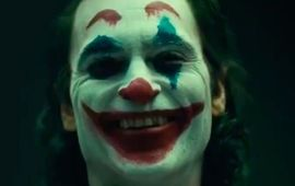 Joker : Shea Whigham s'exprime sur son personnage et le tournage du film