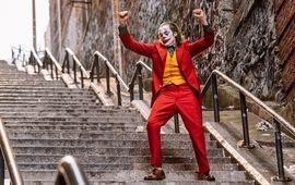 Joker : Todd Phillips n'est pas contre une suite mais à une condition quand même