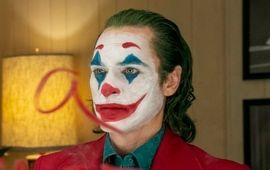 Joker et Batman bientôt réunis ? Todd Phillips répond et parle du futur de DC au cinéma