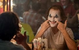 Joker met à nouveau sa pâtée à Venom et devient le film comics le plus rentable