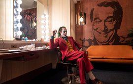 Joker : le réalisateur Todd Phillips en a vraiment marre des polémiques autour de son film