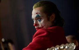 Joker : Martin Scorsese donne son avis sur le film et ça ne va pas plaire à tout le monde