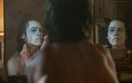 Joker : capricieux, Joaquin Phoenix aurait été ingérable sur le tournage