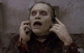 Le nouveau remake du Jour des Morts-Vivants dévoile ses premières images