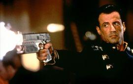 Rambo : Sylvester Stallone s'exprime enfin sur le remake à venir