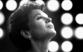 Judy : critique qui queen