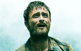 Jungle : Critique survivaliste