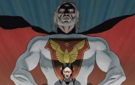 Jupiter's Legacy : la nouvelle série de super-héros du showrunner de Daredevil dévoile ses premières images