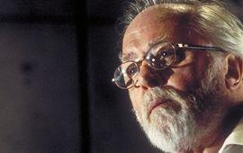 Jurassic Park : des images de la mort abandonnée de John Hammond font surface